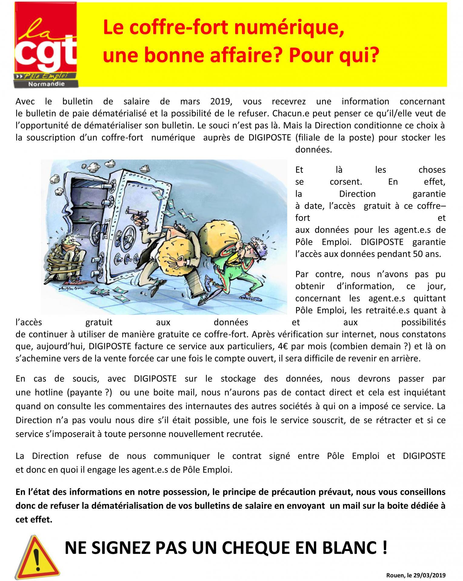 Bulletin de paie demat2