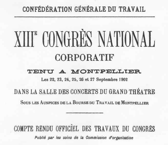 Jpg 1902