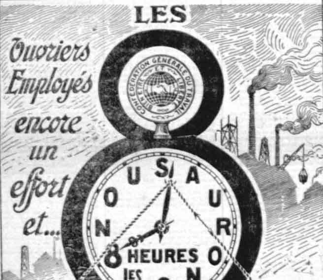 Jpg 1919