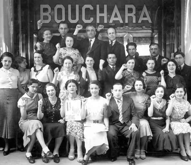 Jpg 1936