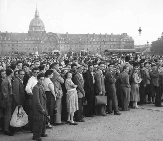 Jpg 1953