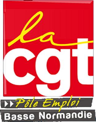 CGT Pôle Emploi Basse Normandie